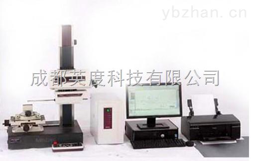 CV1000/CV2000-成都CV1000/CV2000輪廓測量儀