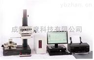 成都CV1000/CV2000轮廓测量仪