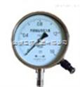 不銹鋼遠傳壓力表、YTZ-150B
