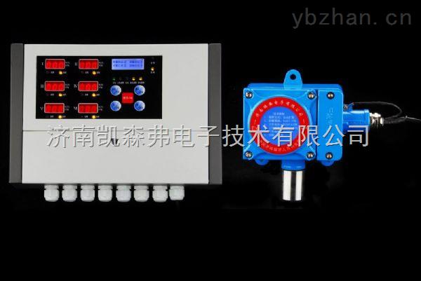天然气泄漏报警器,天然气报警器,天然气泄漏探测器