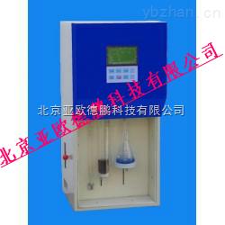DP-300-全自动定氮仪/定氮仪