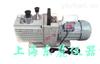 真空干燥箱專用真空泵2L德英真空油泵
