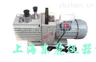真空干燥箱专用真空泵2L德英真空油泵