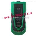 多功能電壓測試儀/電壓測試儀