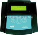 廠家直銷實驗室溶氧儀,南京ppm臺式溶解氧