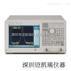 E5061A|E5062A安捷伦1.5G|3G网络分析仪