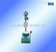 塑料硬度检测仪硬度计