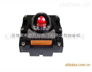APL-410N-BT6隔爆限位开关,阀门回信器