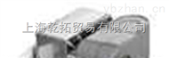 -特价ASCO手动复位电磁阀,阿斯卡手动电磁阀