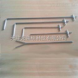 新疆皮托管,烏魯木齊風速管,不銹鋼防堵皮托管現貨