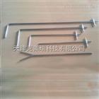 新疆皮托管,乌鲁木齐风速管,不锈钢防堵皮托管现货