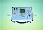 zui新GSM-03型精密露点仪