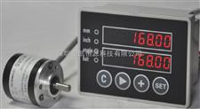 磁性位移測量儀