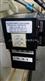 BALLUFFBAW-030-PF-1-K-5编码器