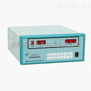 WSWK-Ⅳ型-河南天帝微電腦時溫程控儀WSWK-Ⅳ型馬弗爐溫度控制器