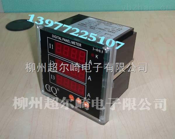 有现货PD194E-9S4G