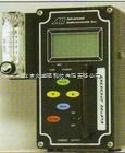 AII氧纯度分析仪