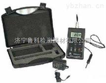高斯计 毫特斯拉计 磁强仪 HT-20A