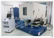 标准振动台厂家 振动台图片