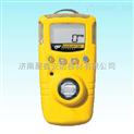 GAXT-E环氧乙烷检测仪(原装进口)