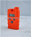 環氧乙烷檢測儀(可燃性)