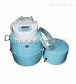 供應HC-9601型便攜式自動水質采樣器