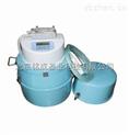 供應FC-9624型便攜式自動水質采樣器