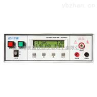 MN4236AM青岛仪迪(IDI)  综合安规测试仪(四合一)