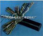 HYAC自承式通讯电缆生产商价格