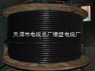 通信电缆-HYAT100对通信电缆