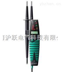 1700-电压/相序表