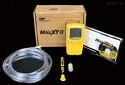 气体检测仪—手持式气体检测仪.BW泵吸式MAX-XT4四合一气体检测