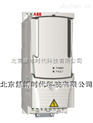 ABB高压变频器ACS6000维修