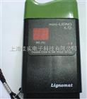 miniLIGNO E/DminiLIGNO E/D木材水分仪/木材水分测定仪/lignomat木材水份仪