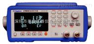 AT8512安柏300W直流电子负载