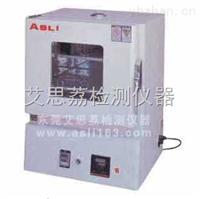 光伏高溫老化實驗箱設計