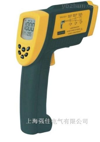 ET982A在线式红外测温仪