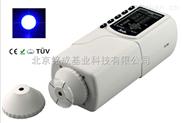 北京三恩馳供應NR110高性價比精密色差儀