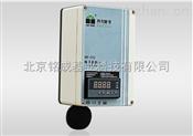 噪聲在線監測儀BR-ZS2價格