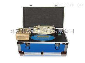 BC-9600型轻便式水质采样器丨BC-9600生产厂家