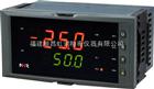 NHR-5500系列虹润系列手动操作器