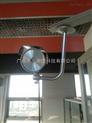 门式人体红外测温仪