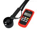 特安斯TASI-642 數字式風速計 0~30米/秒 Digital Anemometer