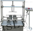 北京振动试验室厂家 汽车座椅振动冲击试验结构