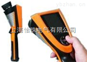 HD384手持式紅外熱像儀(美國SE公司)