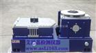 北京冲击振动台实验 机车车辆整车压机试验台加速度