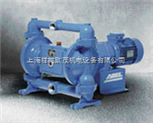 REXROTH比例換向閥R900926365 4WRA 10 E60-2X/G24N9K4/V-58