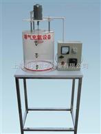 JY-P336曝气充氧能力测定装置