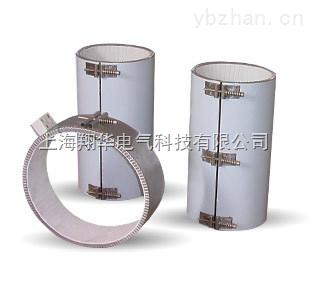 陶瓷電熱板 陶瓷電熱圈 陶瓷電加熱器
