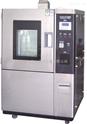 二氧化硫測試機